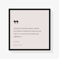 Trust yourself and be the best version of yourself . . . #ecommercejakarta #ecommerceindonesia #webdesign #webdeveloper #local #localbrand #localbrandindonesia #brandlokal #desainweb #brandlokalindonesia #ecommercewebsite #onlineshopping #onlineshop #bisnisonline #webstore #websitetokoonline #jualonline #onlineshopjakarta #onlineshopindonesia #website #websitedeveloper #illustration