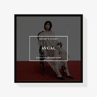 #82cartclient . . @avgal_collection www.avgalcollection.com . . #ecommercejakarta #ecommerceindonesia #webdesign #webdeveloper #local #localbrand #localbrandindonesia #brandlokal #desainweb #brandlokalindonesia #ecommercewebsite #onlineshopping #onlineshop #bisnisonline #webstore #websitetokoonline #jualonline #onlineshopjakarta #onlineshopindonesia #website #websitedeveloper #avgal #fashionindonesia